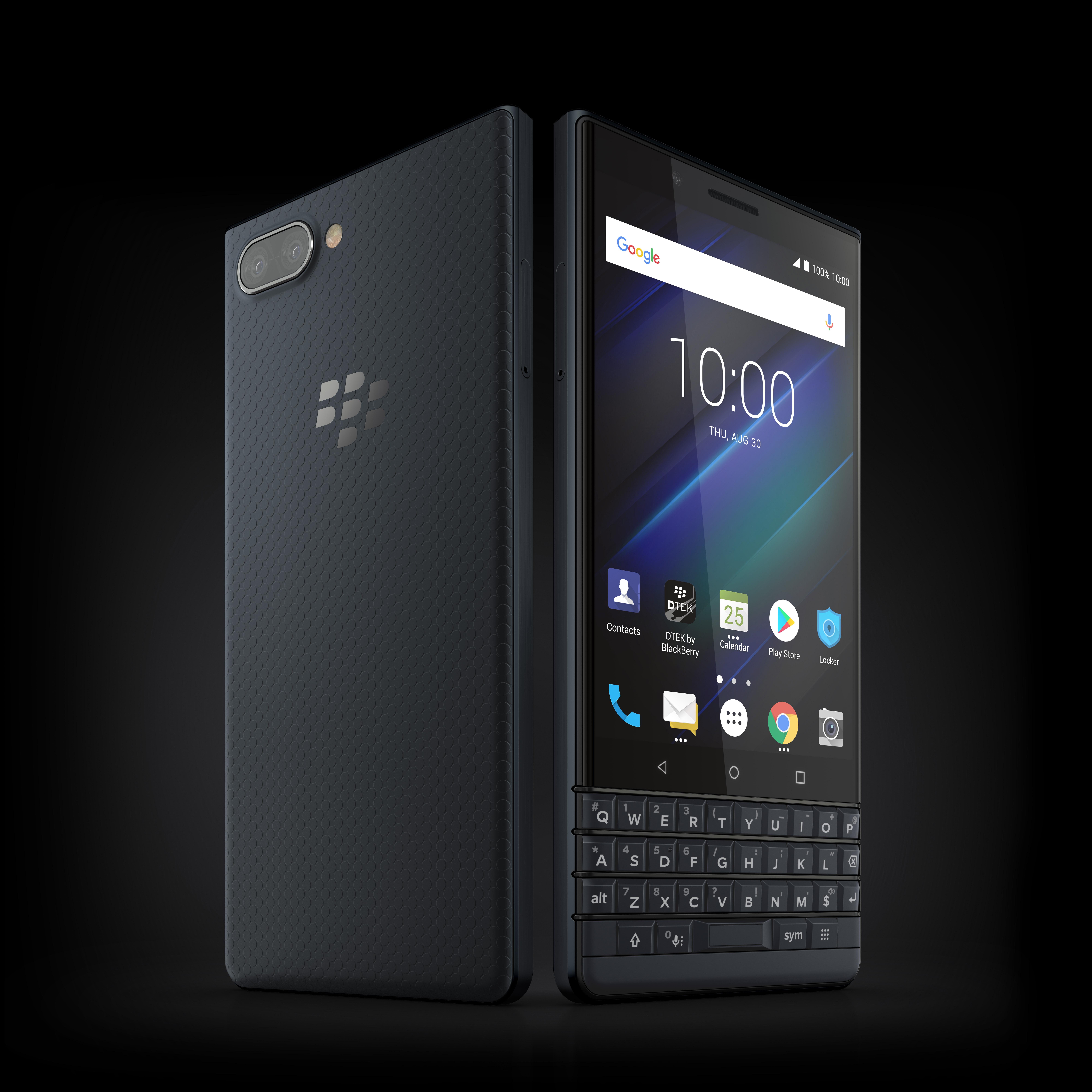 BlackBerry mobile Dating Sites