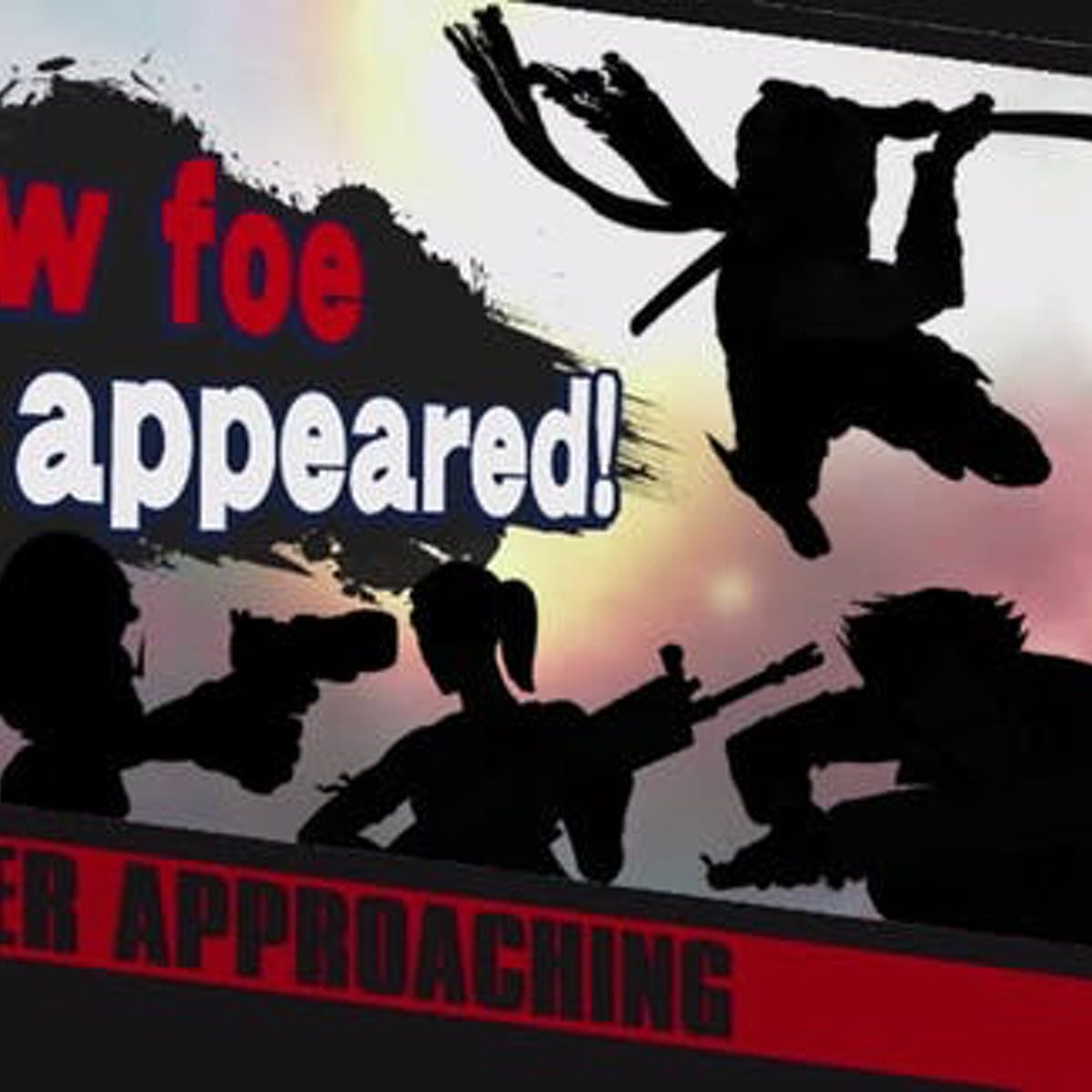 Smash Ultimate' Leaks: 4Chan Leakers Allegedly Reveal 12 Roster