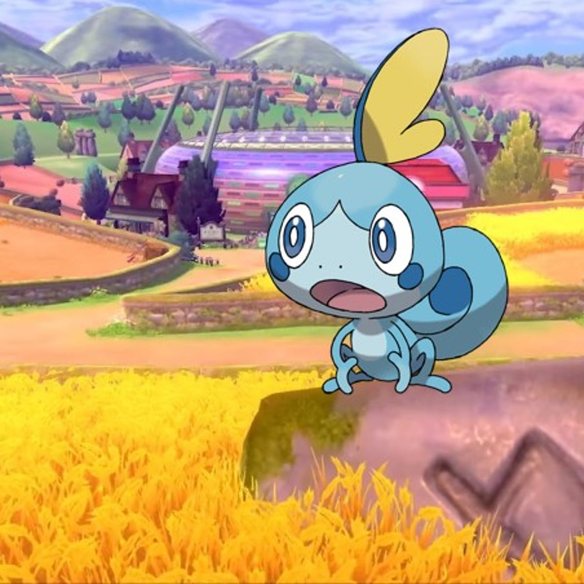 Pokemon Sword And Shield Release Date May Be Announced Before E3