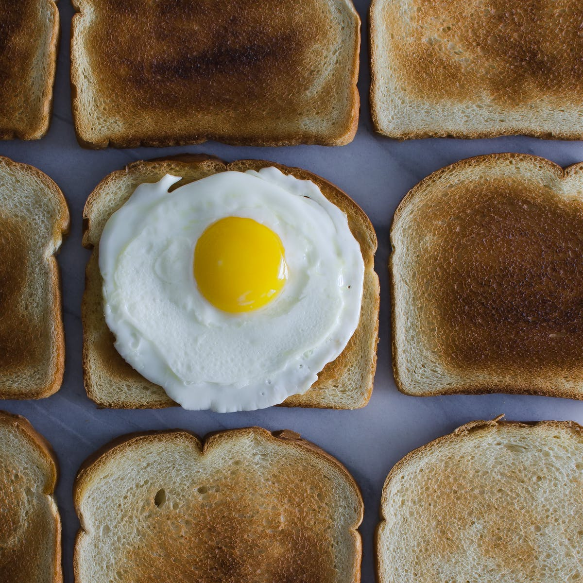 What Happens When You Skip Breakfast? 2,000 Death Records Reveal True Cost