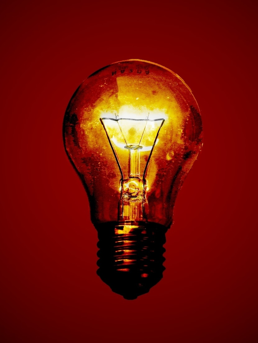 albert einstein speed of light theory of general relativity physics wrong