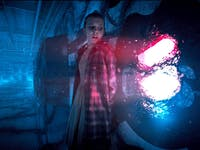 'Stranger Things' is one of the best inter-dimensional stories of the year.