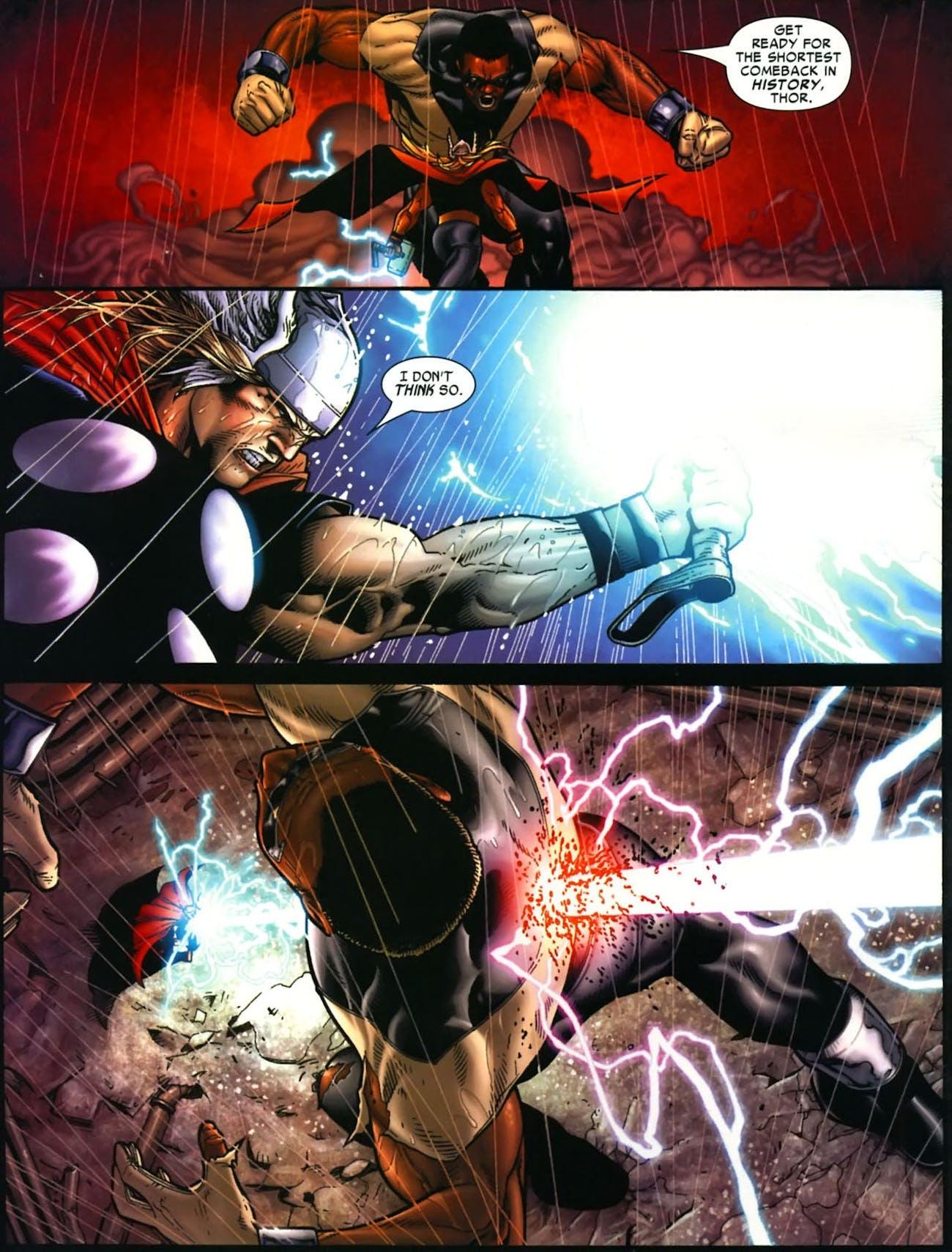 Goliath Ant-Man Civil War