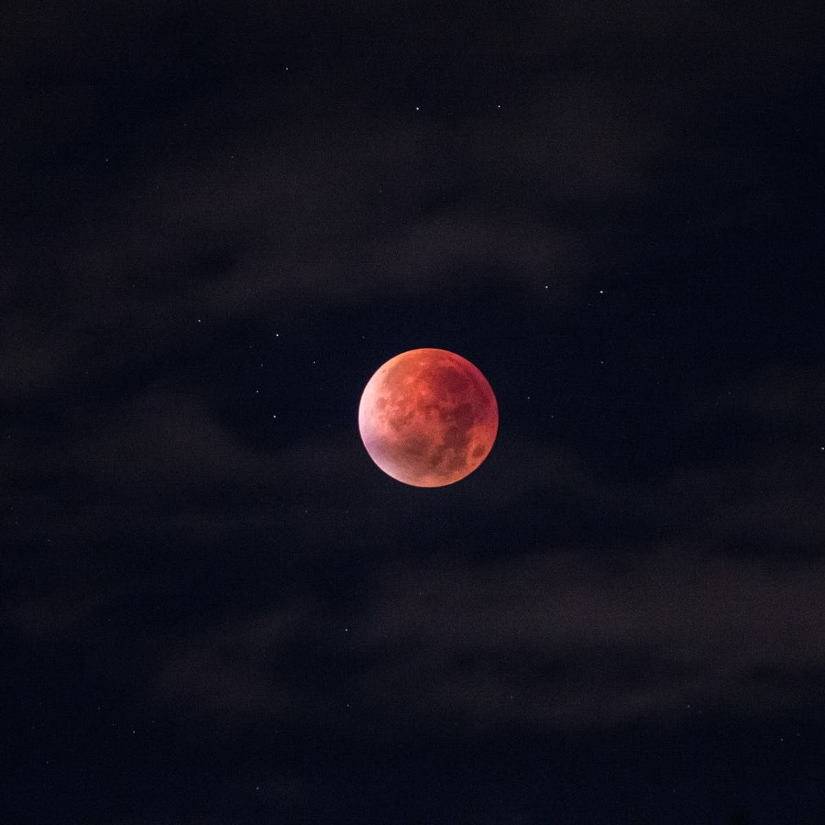 Blood Moon in July Will Be the Longest of the 21st Century — How to See It