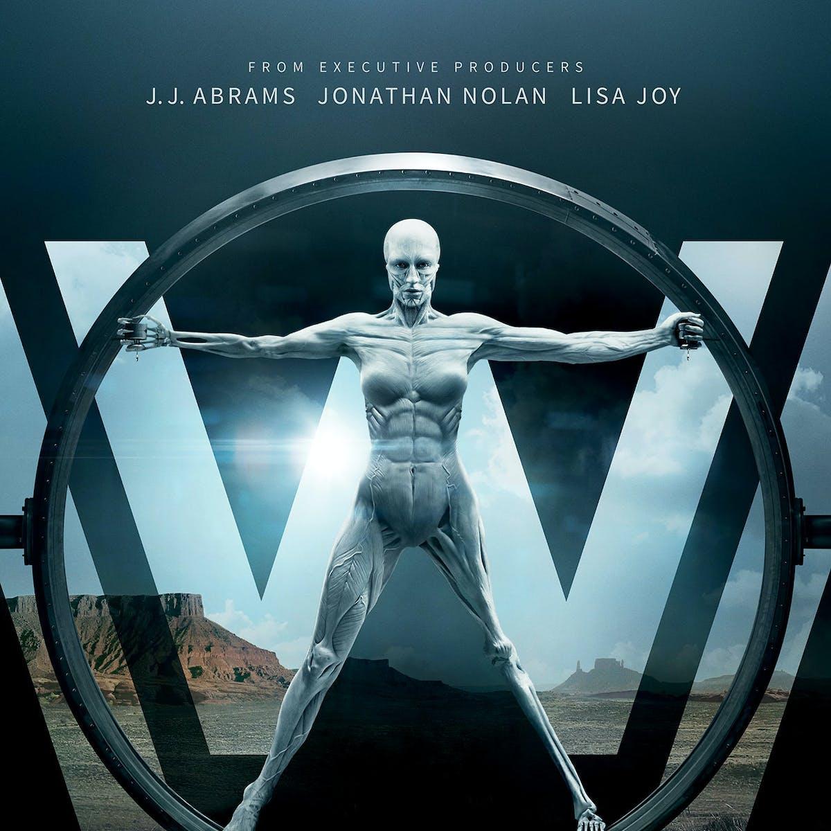 'Westworld' Season 3 cast spoilers: A presumed-dead host will return