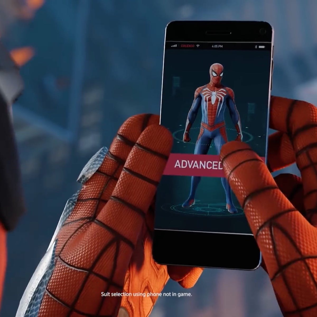 Spider-Man' PS4 Best Suit Mods: Focus on Unlocking and Using These 7