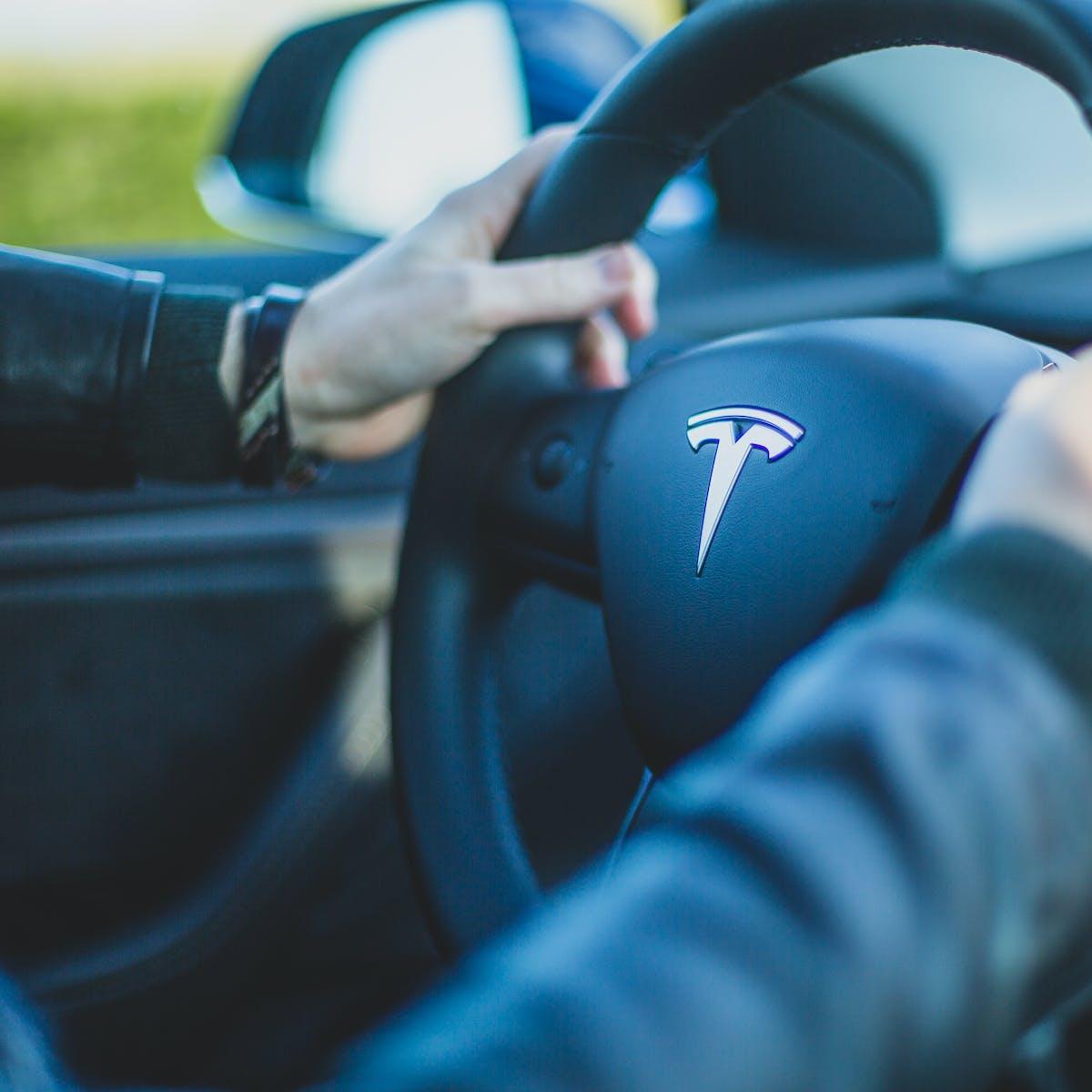Tesla Pickup Truck: Elon Musk's next car could feature a surprising design