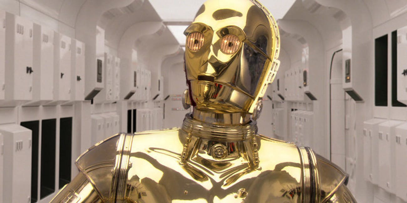 star wars 9 leaks c3po