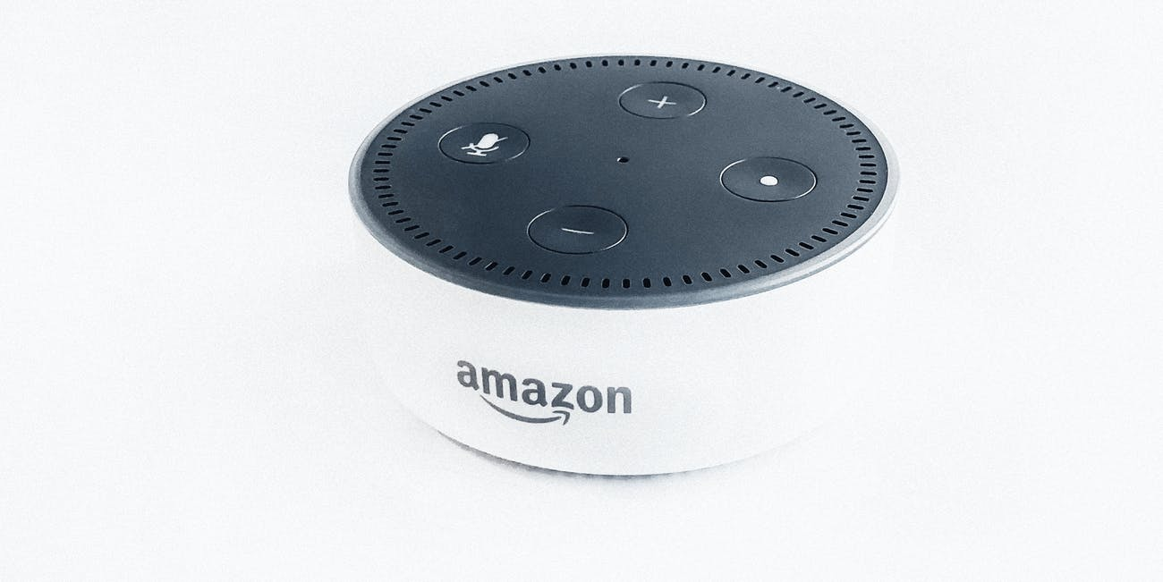 alexa, amazon, smart home products, connected home