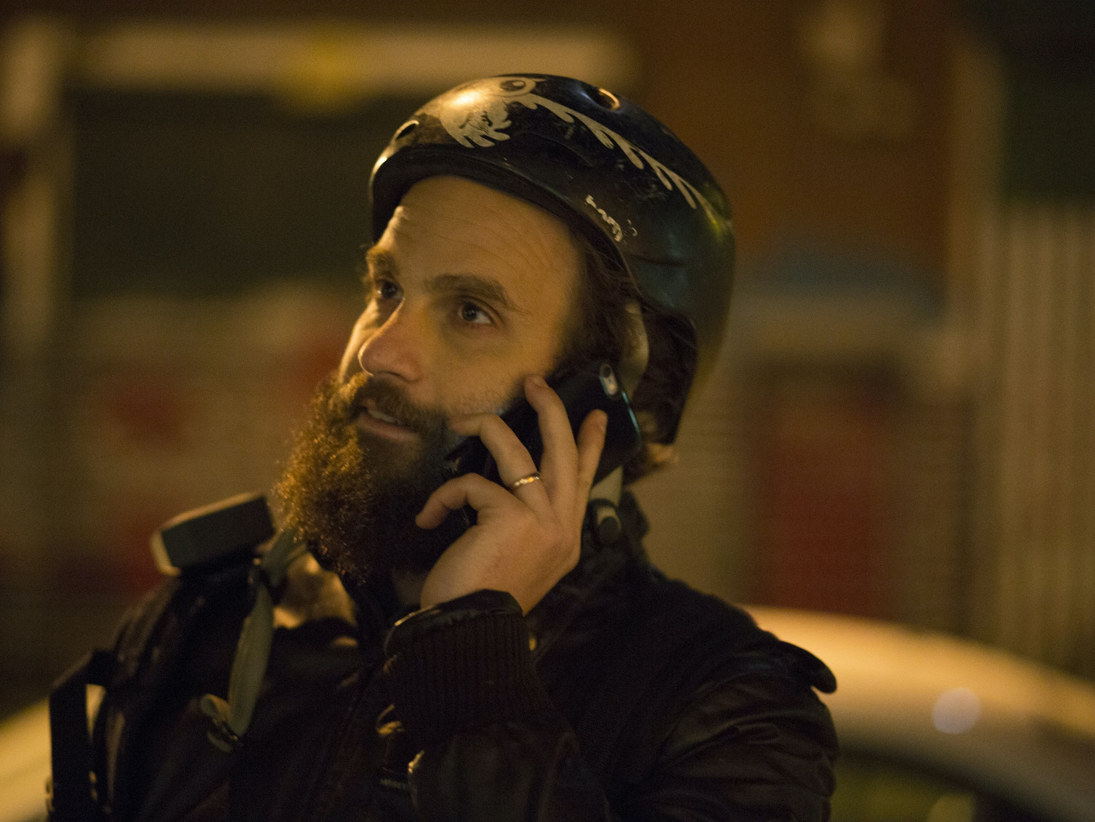 'High Maintenance' Is the First Great Weed-Centric TV Series
