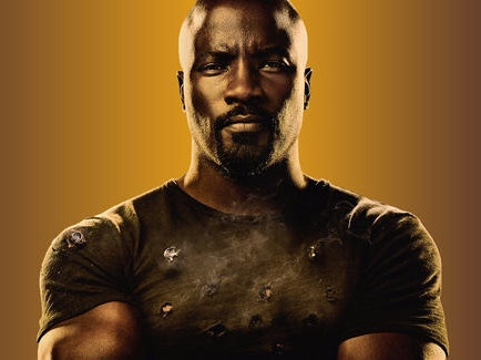 Marvel Confirms Luke Cage Season 2 is Coming