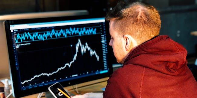 crypto investing