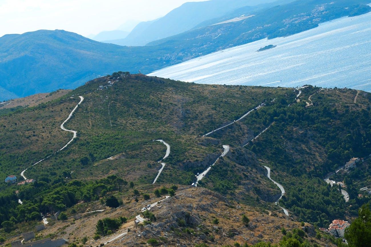 Dalmatia-7165.jpg