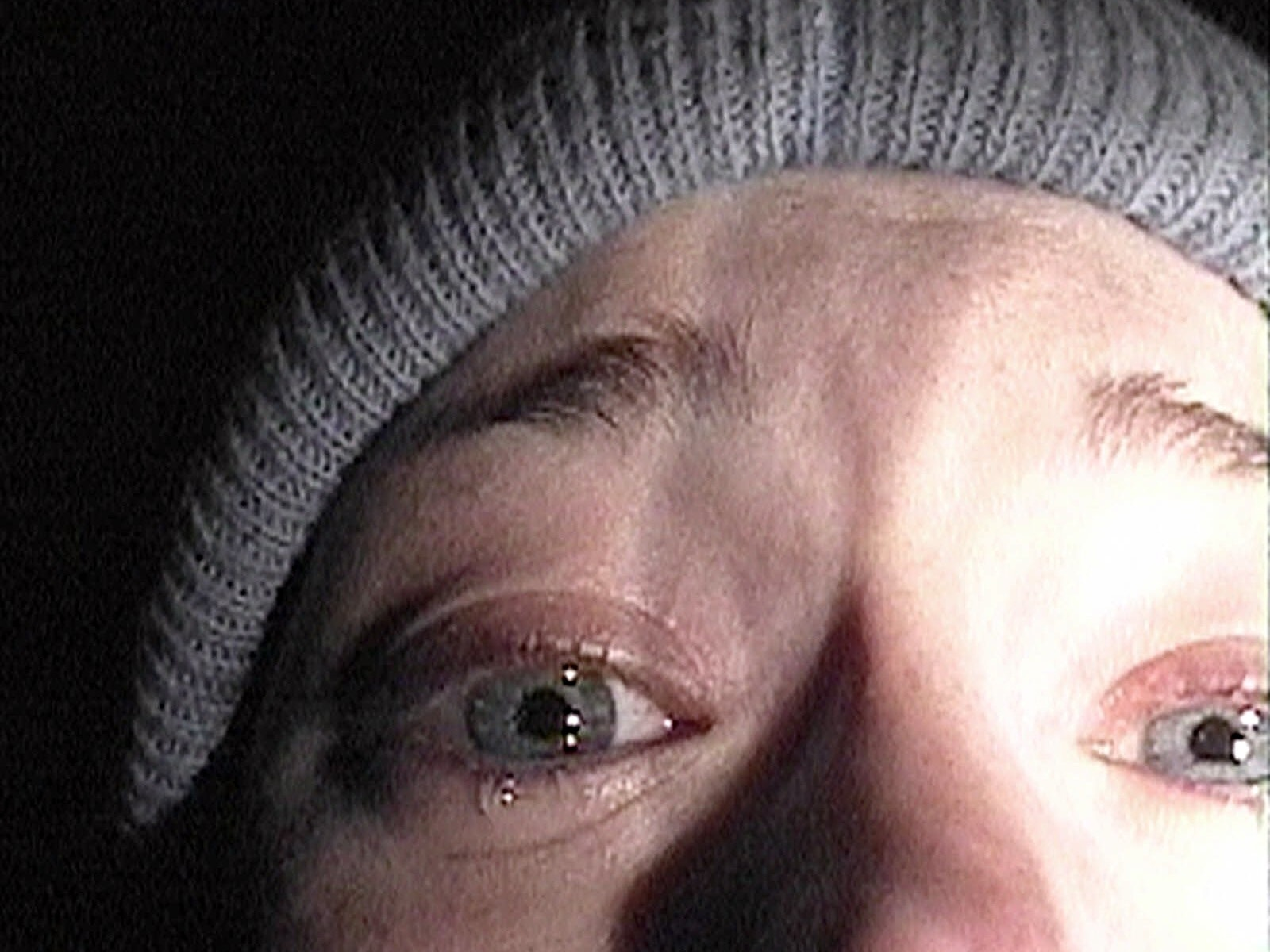 'Blair Witch' Has Some Incredible Easter Eggs and Callbacks