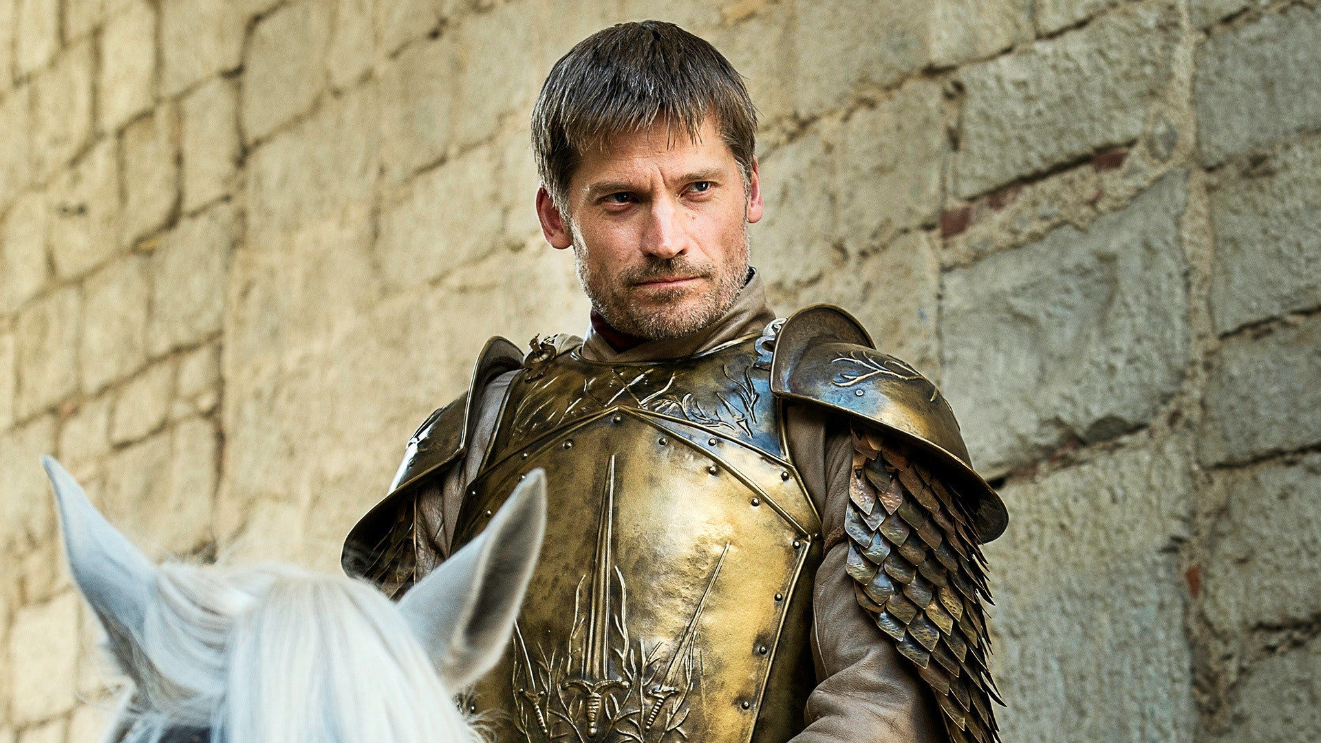 All the Clues We Have That Jaime Is Azor Ahai in 'Game of Thrones' Season 8