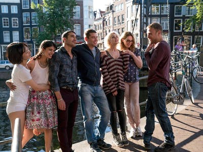 When Is 'Sense8' Season 3 Coming Out?