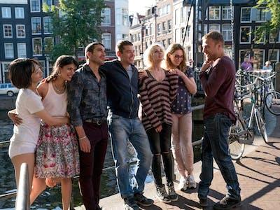 When Is 'Sense8' Season 3 Coming Out?