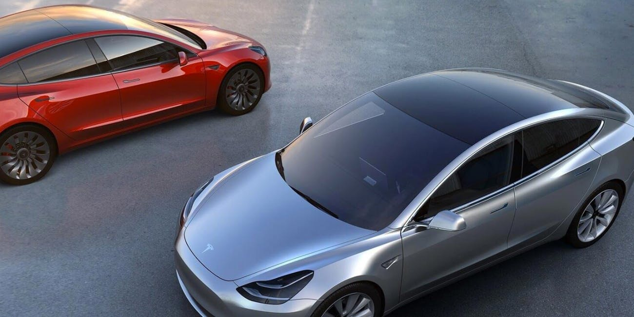 Now Tesla Model 3 Is $35,000, Here's When Elon Musk May Launch a