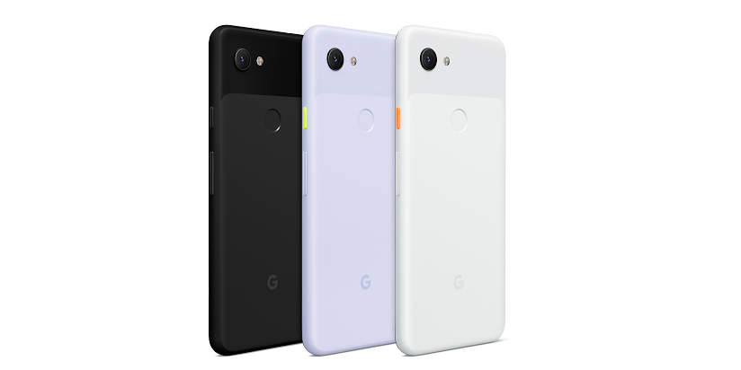Google Pixel 3a Review Roundup: 'Remarkable' Features, but With Trade-Offs