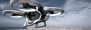 cityairbus-concept-art