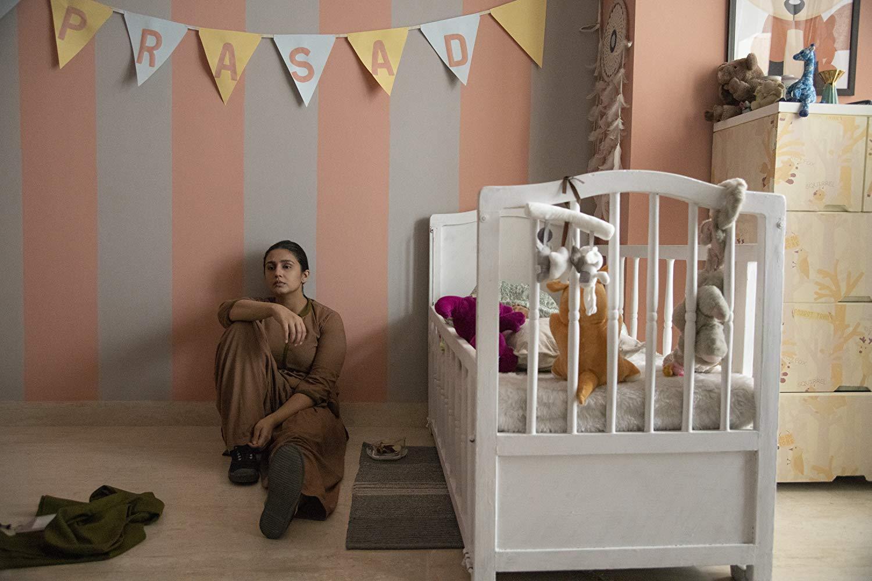 Leila' Season 2 Renewal, Release Date for Netflix's Dystopian Indian