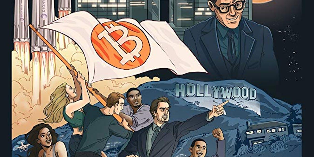 crypto show