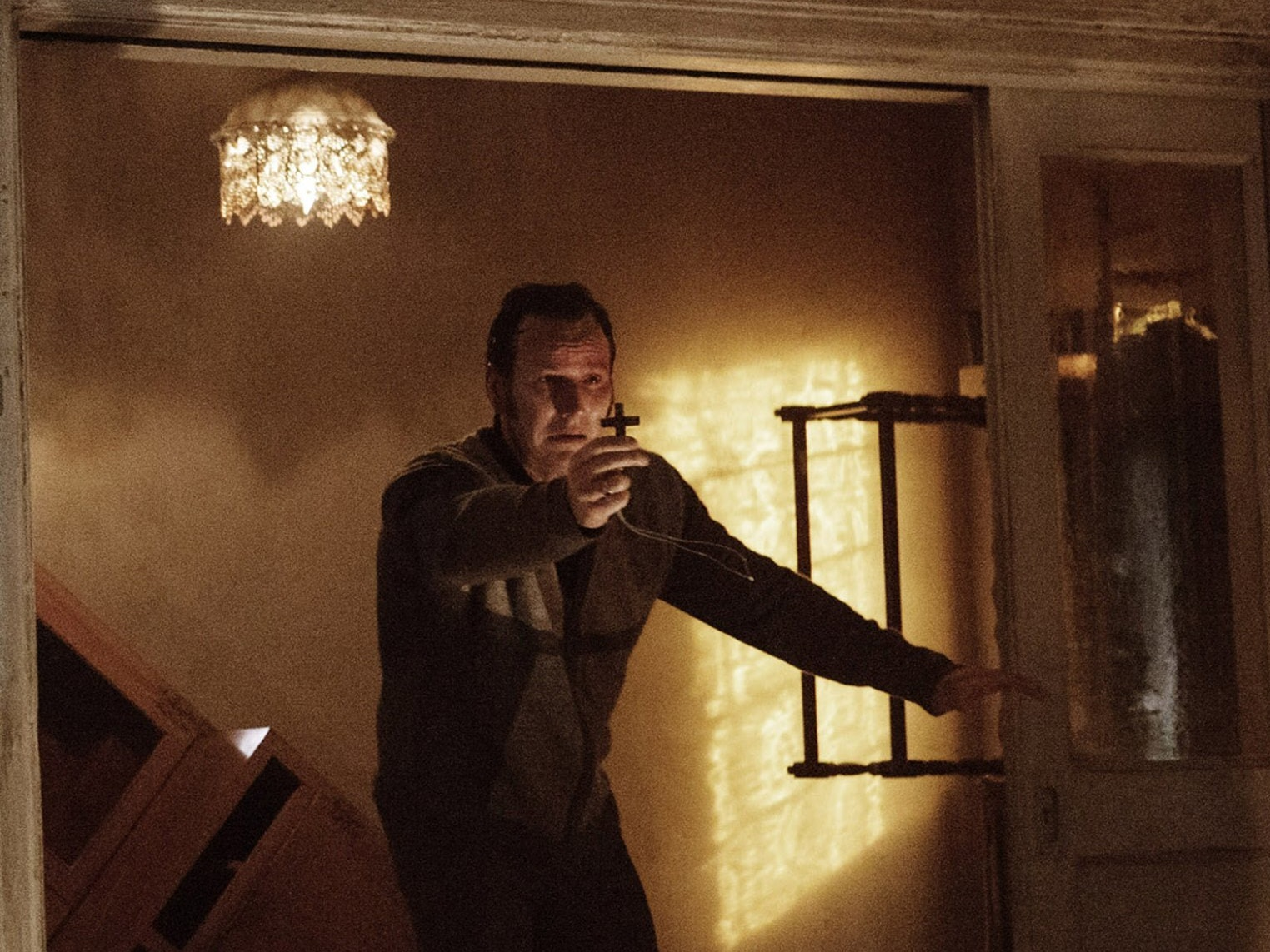5 Horror Movie Sequels That Aren't Crappy Cash-ins