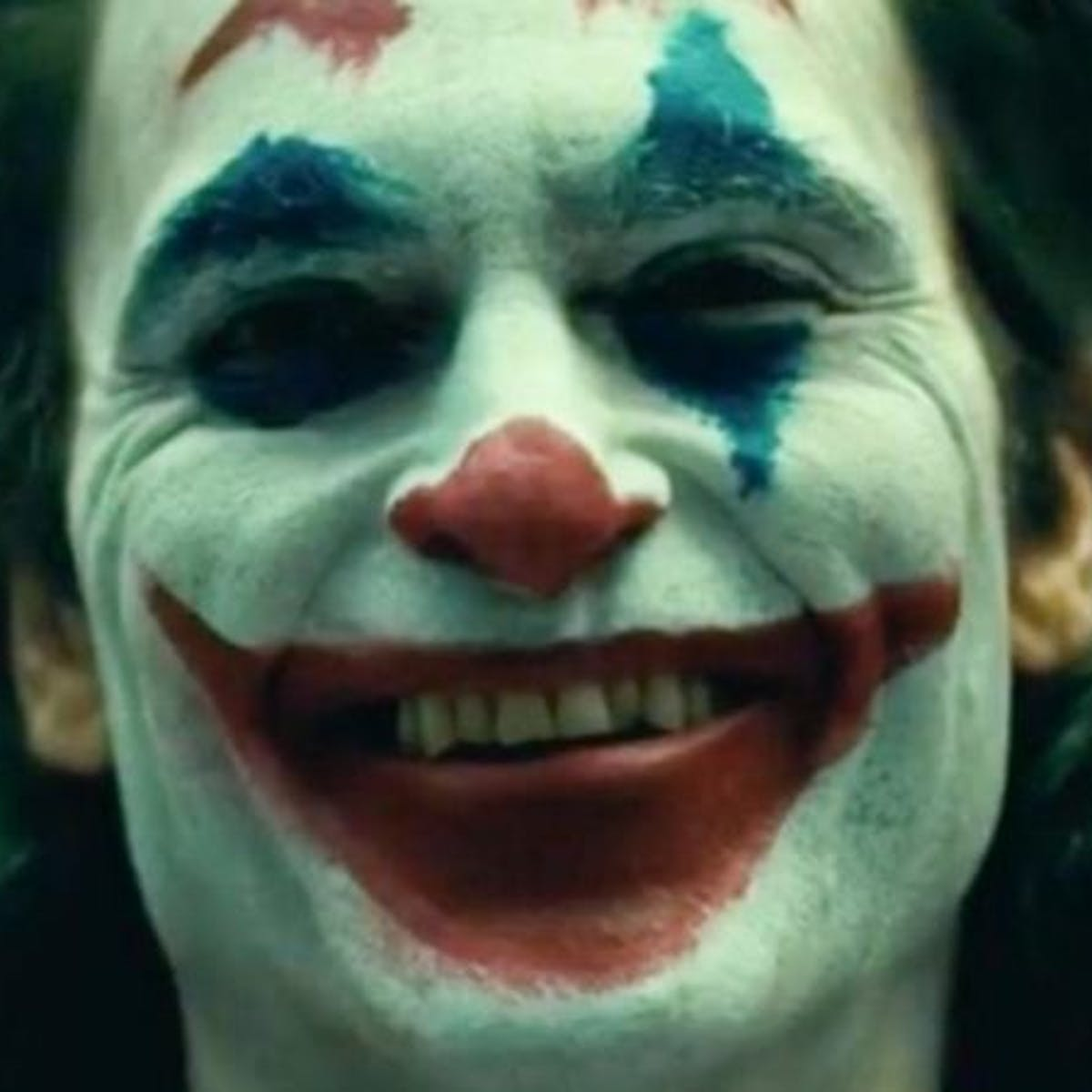"'Joker' Reviews Say It's ""the Movie the Joker Would Want"""