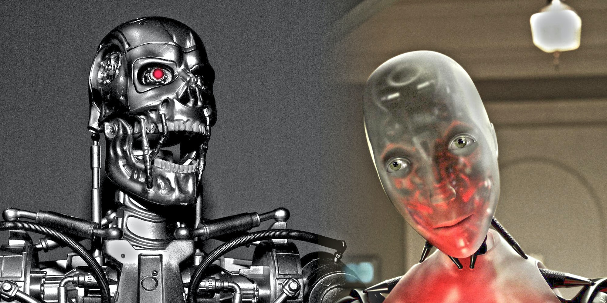 The Beginner's Guide to the A.I. Apocalypse, 2016 Edition