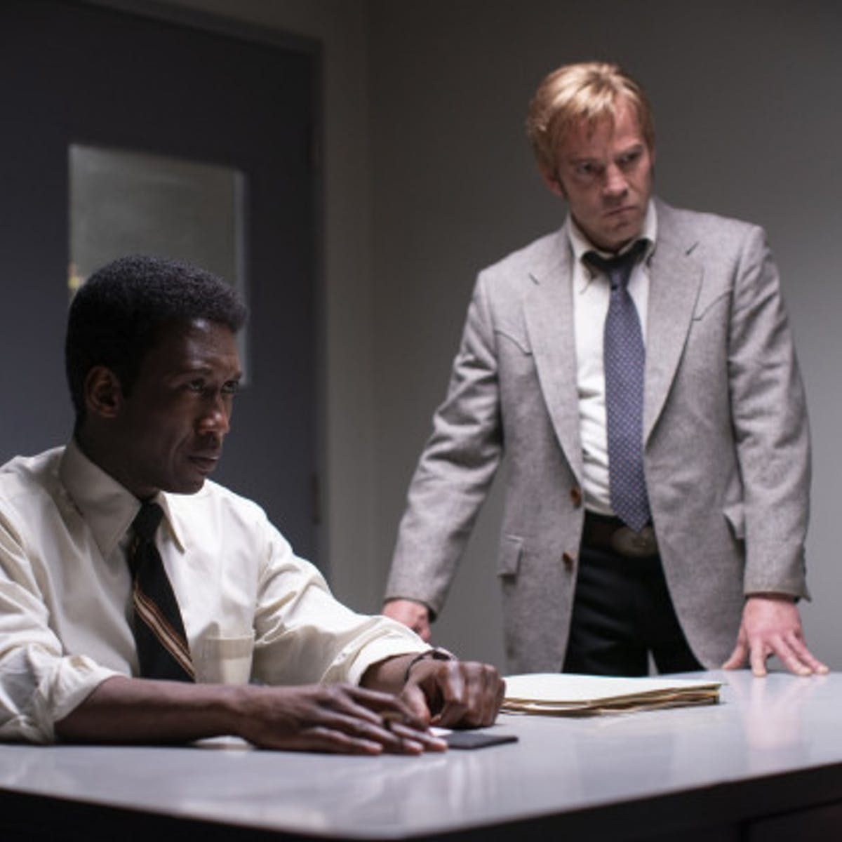 True Detective' Season 3 Release Date, Cast, Trailer