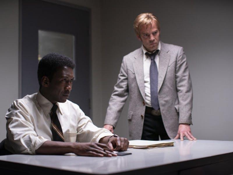 true detective season 3 release date trailer cast plot