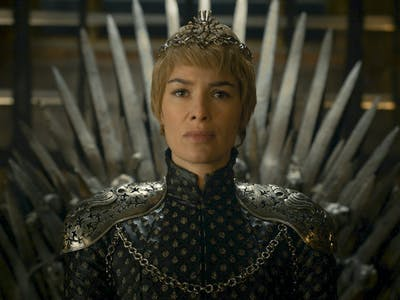 How 'Game of Thrones' Season 7 Will Affect Summer TV