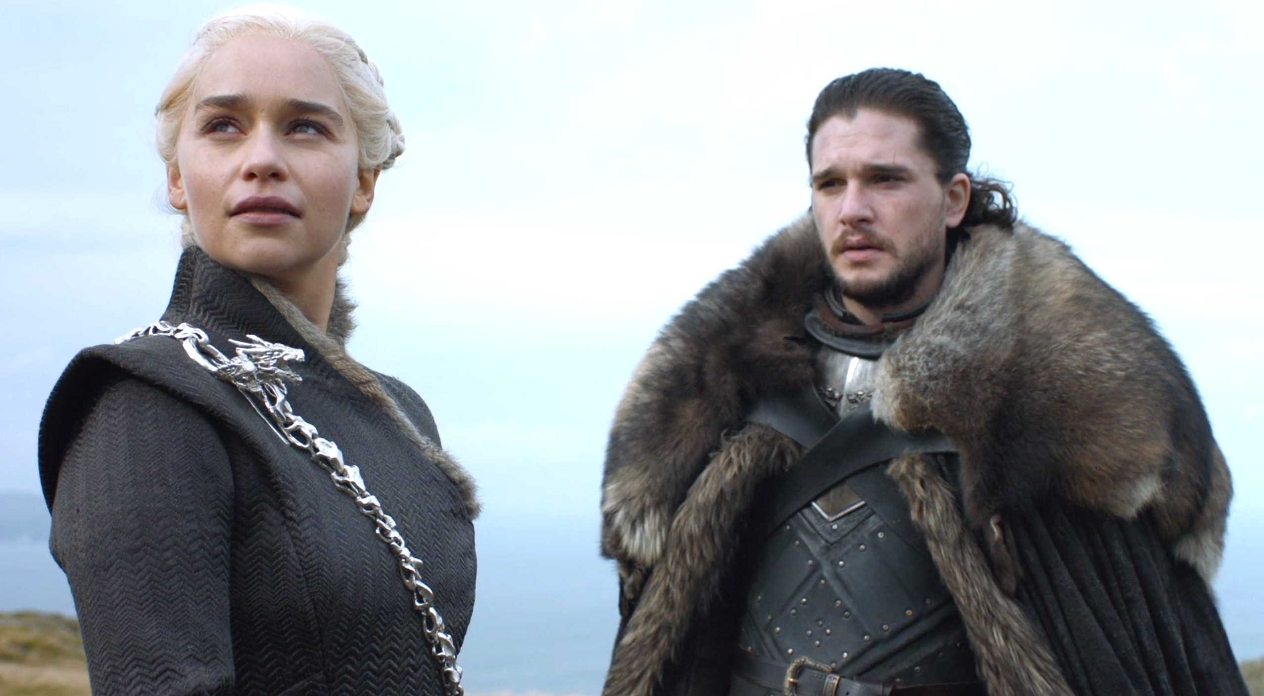 Here's What Will Happen If Jon Snow Has Sex on 'Game of Thrones' - Inverse Here's What Will Happen If Jon Snow Has Sex on 'Game of Thrones' - 웹