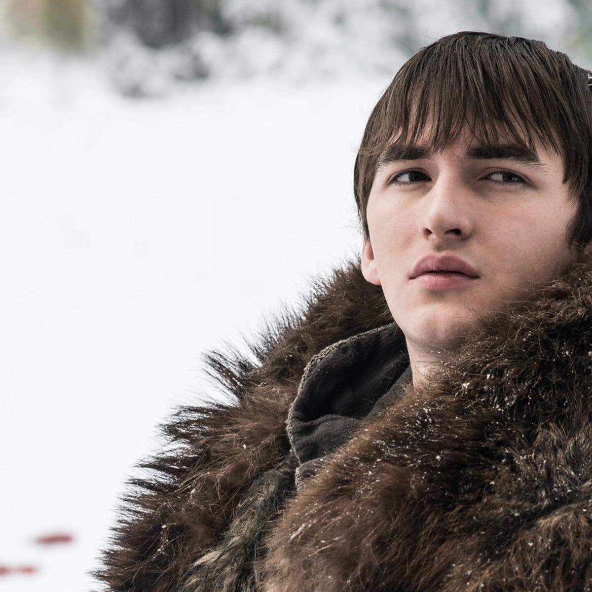 'Game of Thrones' Finale Theory Claims Bran Planned That Big Ending Twist
