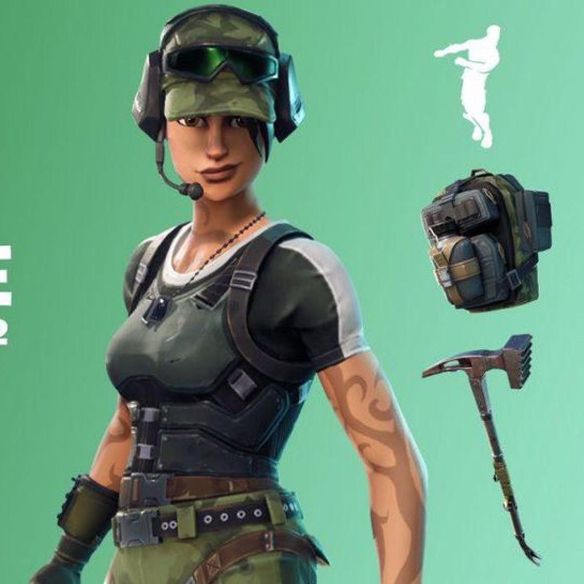 Hook up fortnite to twitch