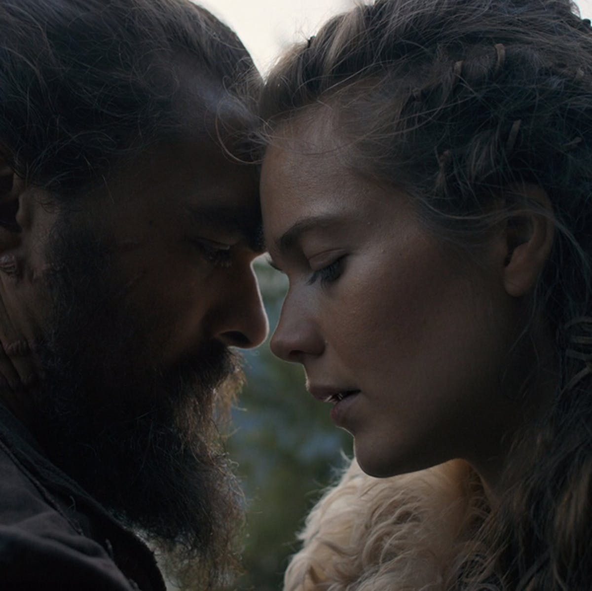Everything we know about 'See' Season 2, Apple's dystopian Jason Momoa drama