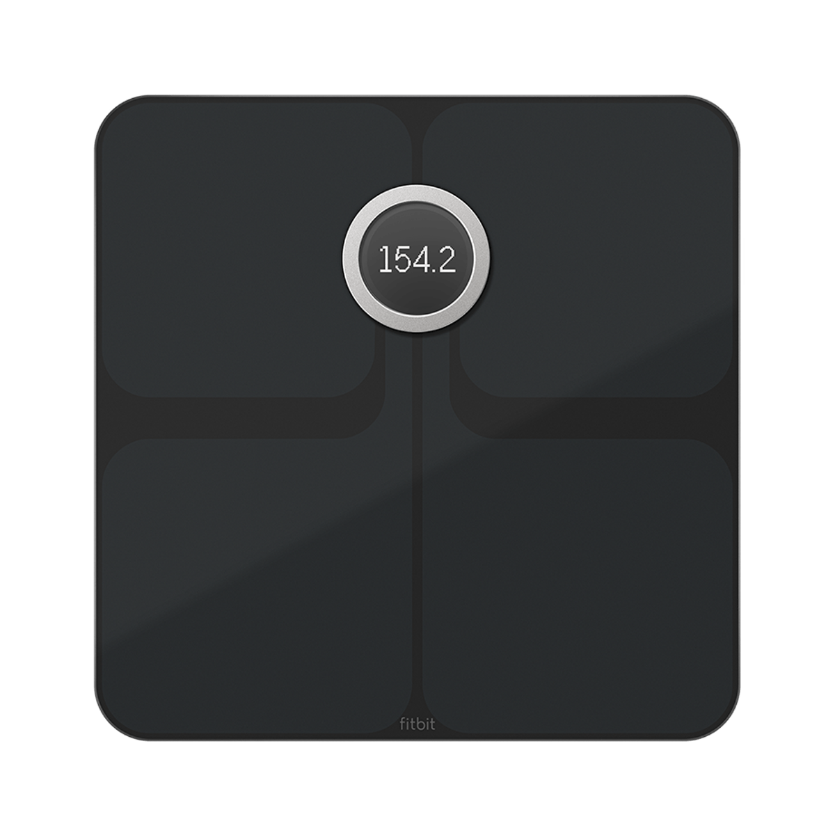 4 Smart Scales Every Home Should Have