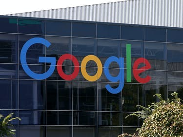 How to Fix Your Gmail and Google Account if You've Been Phished