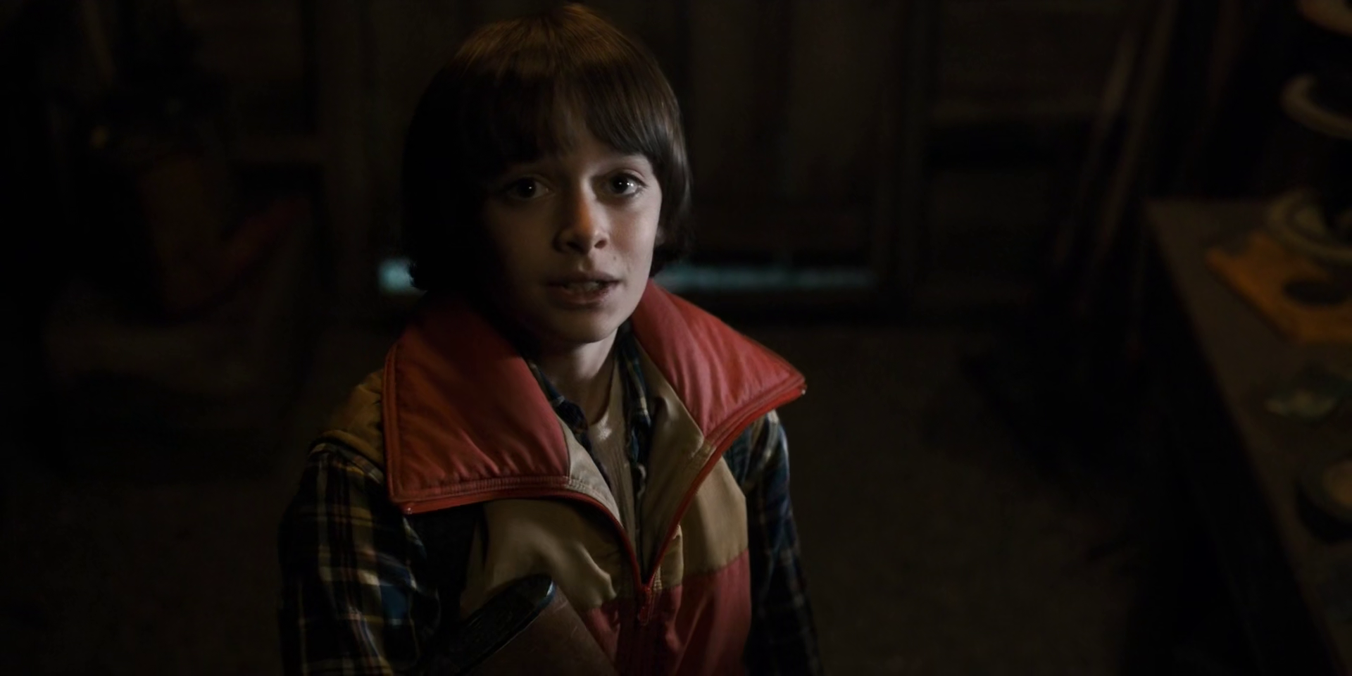 """Prepare for """"a Lot"""" to Happen in the 'Stranger Things' Season 3 Finale"""