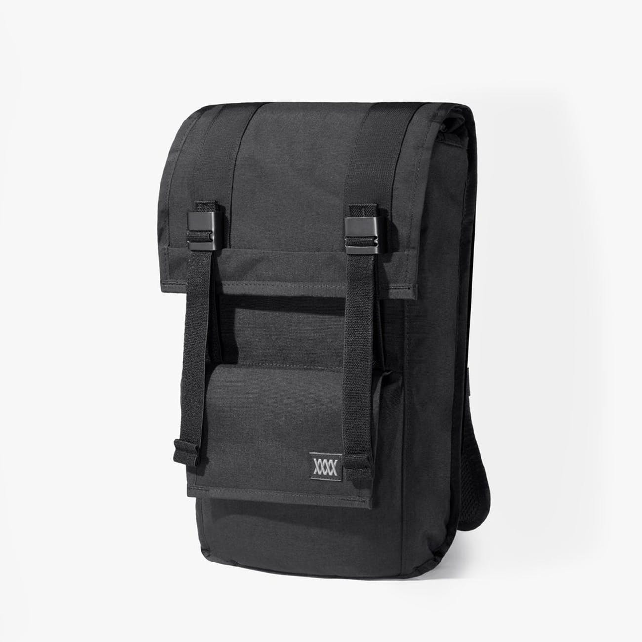 Mission Workshop Fraction 14L (850 cu.in) Rucksack Backpack