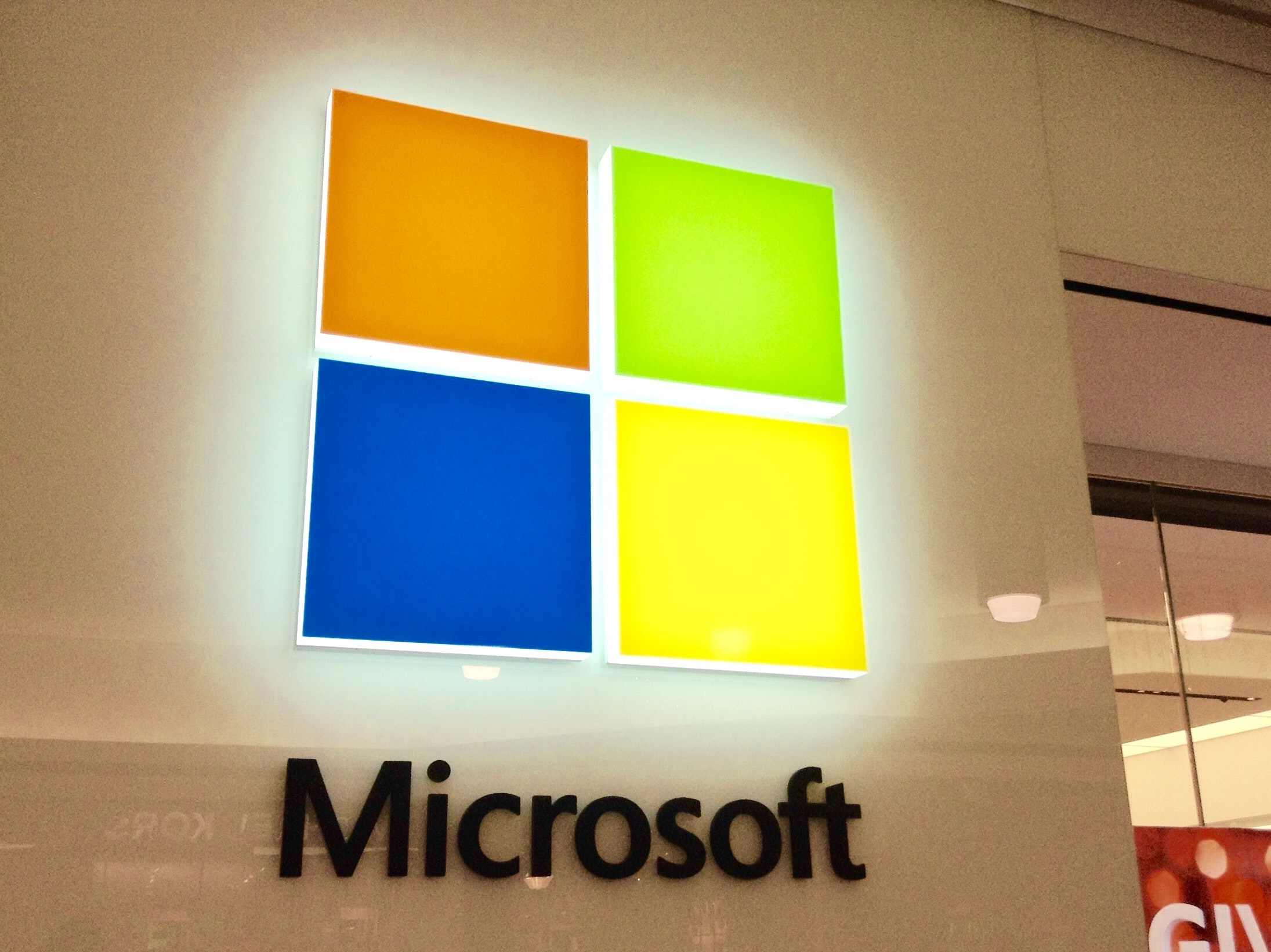 Microsoft Has Created the Quietest Place on Earth.