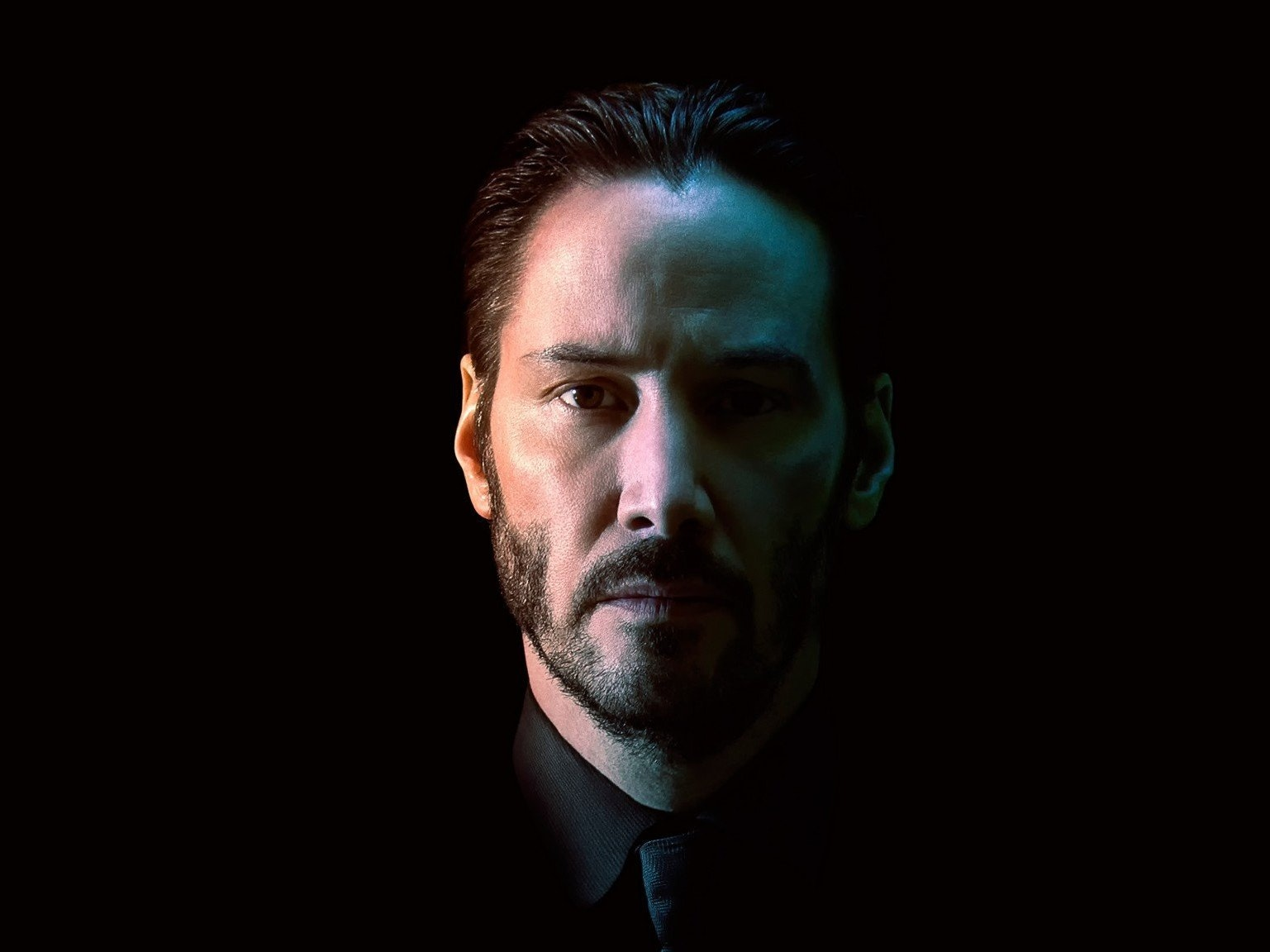 Keanu Reeves is Poised for a Sci-Fi Comeback With 'Replicas'