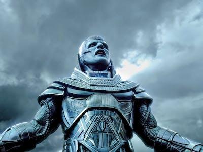 Why Apocalypse Let Down the X-Men