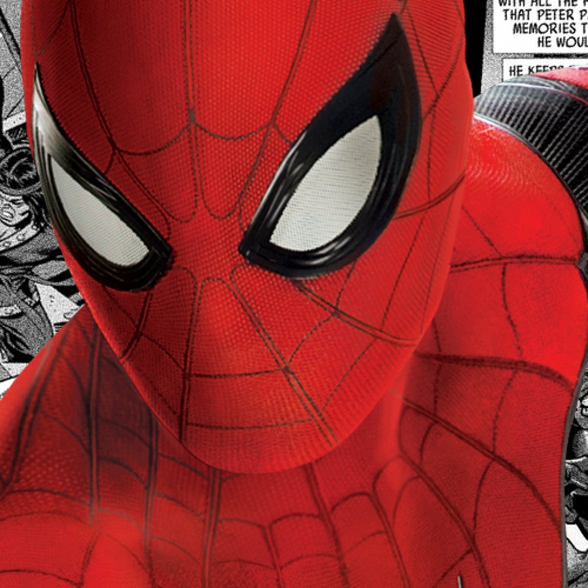 Marvel Phase 4: 5 Spider-Man Comics Crossovers That Will Never Happen Now