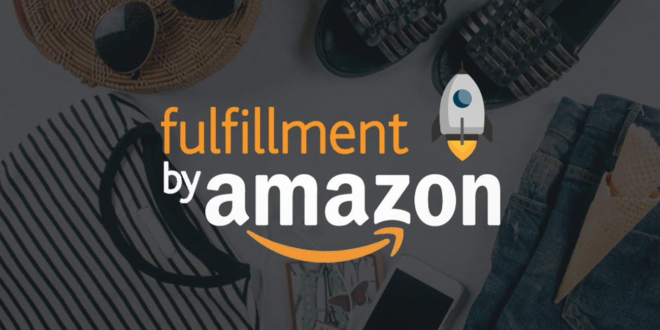 Get Rich on Amazon With This Simple Guide