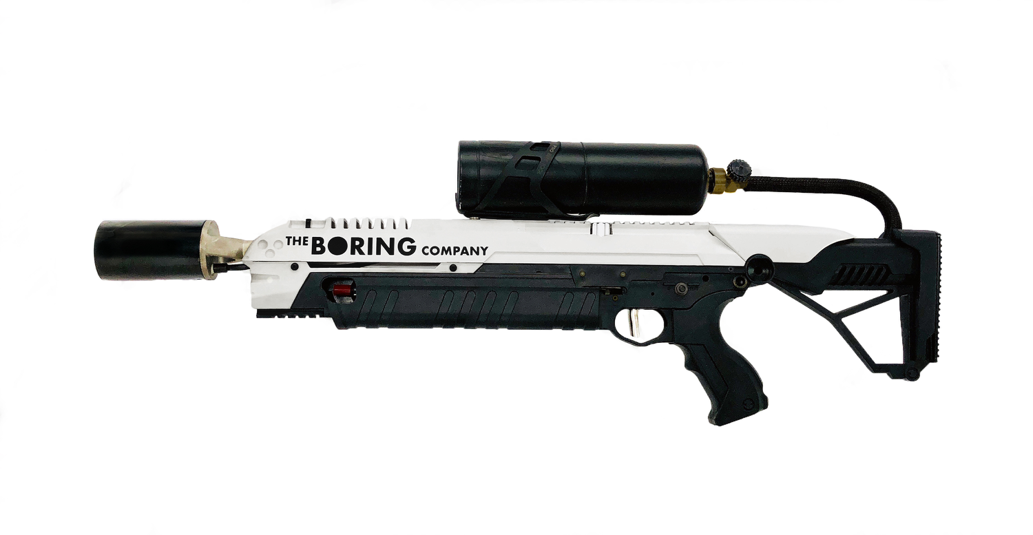 boring-company-flamethrower.png