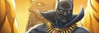 Director Ryan Coogler might be the real king of Wakanda in real-life.