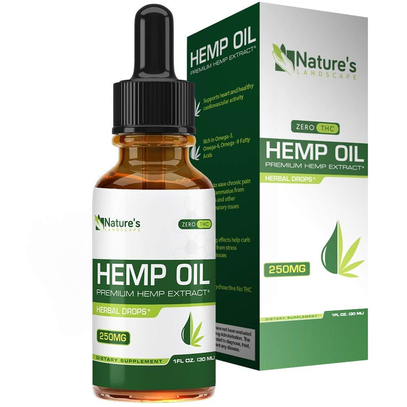 Can Cbd Oil Help With Colonitis