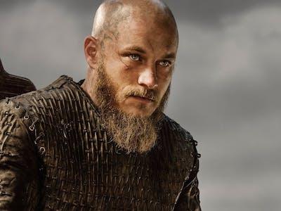 Why 'Vikings' Kicks 'Thor''s Ass