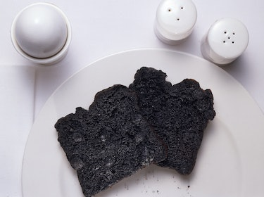 Crispy Fries, Burnt Toast Lovers Called Out by Cancer Alarmists